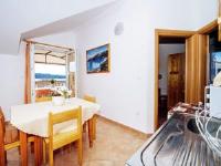 Beach Apartment Moretti - Appartement 2 Chambres - Srima