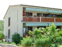 Apartment Žic Janja - Apartman s 2 spavaće sobe - Punat