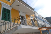Apartments Rajič - Apartment - Apartments Trpanj
