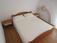 Rooms Dina - Chambre Double - Chambres Trogir