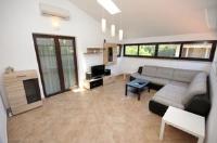 Apartament VV - Appartement - booking.com pula