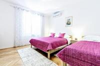 Apartment Mary - Appartement 1 Chambre avec Terrasse - Velika Gorica