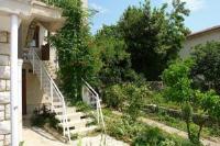 Crikvenica Apartment 74 - Apartment mit 1 Schlafzimmer - Ferienwohnung Crikvenica