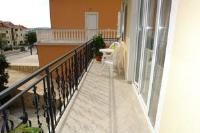 Crikvenica Apartment 81 - Apartment mit 2 Schlafzimmern - Crikvenica