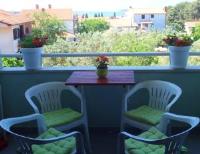 Adria Apartment - Two-Bedroom Apartment - Fazana