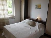 Apartments Maskovic - Apartment mit 2 Schlafzimmern - Haus Icici