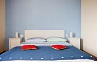 B&B Tocà la Louna - Dvokrevetna soba s bračnim krevetom - Sobe Hrvatska