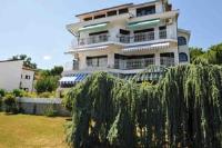Apartment Isidora - Apartment mit 3 Schlafzimmern - Ferienwohnung Icici