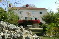 Bayleaf Country House - Haus mit 4 Schlafzimmern - Kras