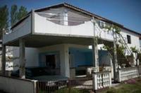 Apartment in Nin-Vrsi II - Apartman s 1 spavaćom sobom - Vrsi