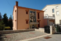 Apartment Dramalj, Crni mol 18 - Appartement 1 Chambre - Maisons Dramalj