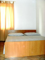 Guest House Favola Sol - Double Room - Rooms Fazana