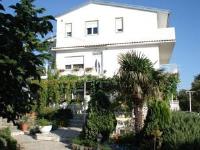 One-Bedroom Apartment in Crikvenica XVIII - One-Bedroom Apartment - Crikvenica