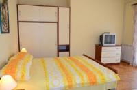 Green Apartments - Apartment mit 1 Schlafzimmer - Ferienwohnung Matulji