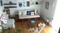 Apartment Noa - Appartement 1 Chambre - Rovinjsko Selo