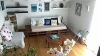 Apartment Noa - Apartment mit 1 Schlafzimmer - Ferienwohnung Rovinjsko Selo