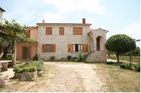Apartments Dei Rocchi - Apartment mit 1 Schlafzimmer und Terrasse - Galizana