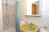 Apartment Roce - Appartement - Vue sur Mer - Appartements Rabac