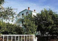 Apartment Orebic 268c - Apartment mit 1 Schlafzimmer - Ferienwohnung Orebic