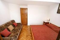 Apartment Mandre 522a - Appartement 3 Chambres - Appartements Mandre