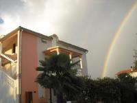 Apartman Basic - Appartement 3 Chambres - booking.com pula