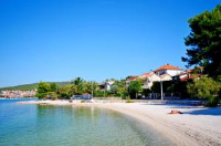 Apartment Jakov - Two-Bedroom Apartment - apartments in croatia