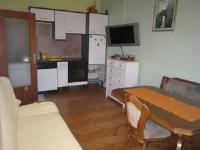 Apartments ATM - Apartman s 1 spavaćom sobom - Omis