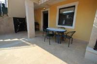 Apartment Smolcic - Appartement 1 Chambre - Nova Vas