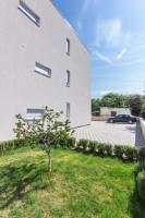 Apartments Andrei - Apartment mit 2 Schlafzimmern - Banjole