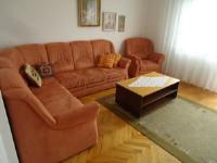 Apartmani Car - Apartment with Sea View - Apartments Crikvenica