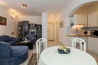 Apartment Eli - Appartement - Appartements Bol