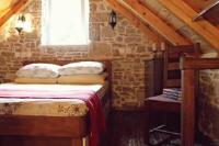 Apartment LoLa - Apartment - Ferienwohnung Primosten Burnji
