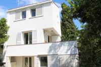 Apartments PineWood Villa - Studio - Appartements Krk