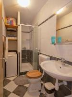Apartment Dijana - Two-Bedroom Apartment - Stari Grad