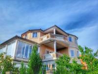 Apartments Gregovica - Appartement 3 Chambres - booking.com pula