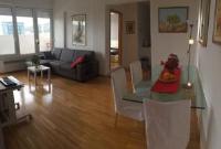 Karla Penthouse - Penthouse-Apartment - Ferienwohnung Split