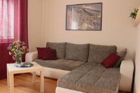 Apartment Dasha - Apartment - Erdgeschoss - ferienwohnung split