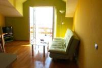 Apartments Krizma - Appartement - Appartements Bol