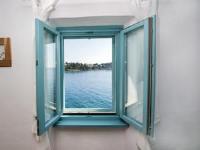 Apartment Pastello - Apartman s 1 spavaćom sobom - Apartmani Zecevo Rogoznicko