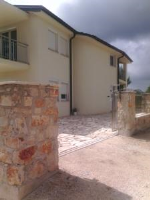 Apartments Naši dvori - Apartman s balkonom - Apartmani Zecevo Rogoznicko