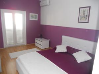 Apartment with Sea View - Appartement - Appartements Korcula