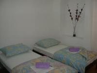 Apartment Lida - Apartment - Ground Floor - Sibenik