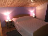 Apartment Nikolena - Apartment mit 3 Schlafzimmern - Zimmer Rovinjsko Selo