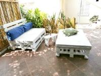 Apartment Felix Obod - Apartment with Sea View - Apartments Cavtat