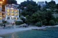 Apartments Maja - Apartman s pogledom na more - Stanici