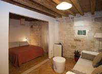 Rooms Livia - Double Room - Rooms Trogir