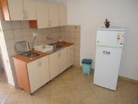 Apartments Di Gallo - Two-Bedroom Apartment - Jezera