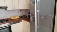 Apartments Maček - Apartman s 2 spavaće sobe - Vir
