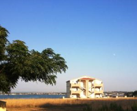 Apartments Villa Barić - Apartment - Ground Floor - Apartments Nin
