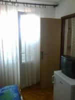 Gita - Apartment mit Meerblick - Metajna
